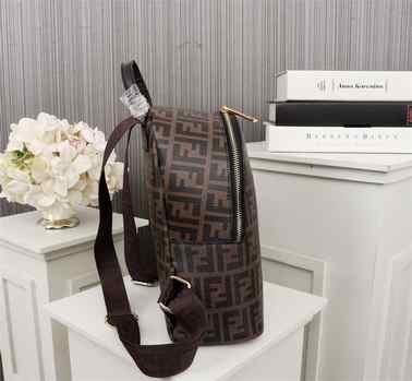 010eb8dc34 τσαντες μαρκες mcm – τσαντεσ mcm Αθήνα κατάστημα mcm backpack ...